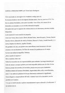 Spanish original