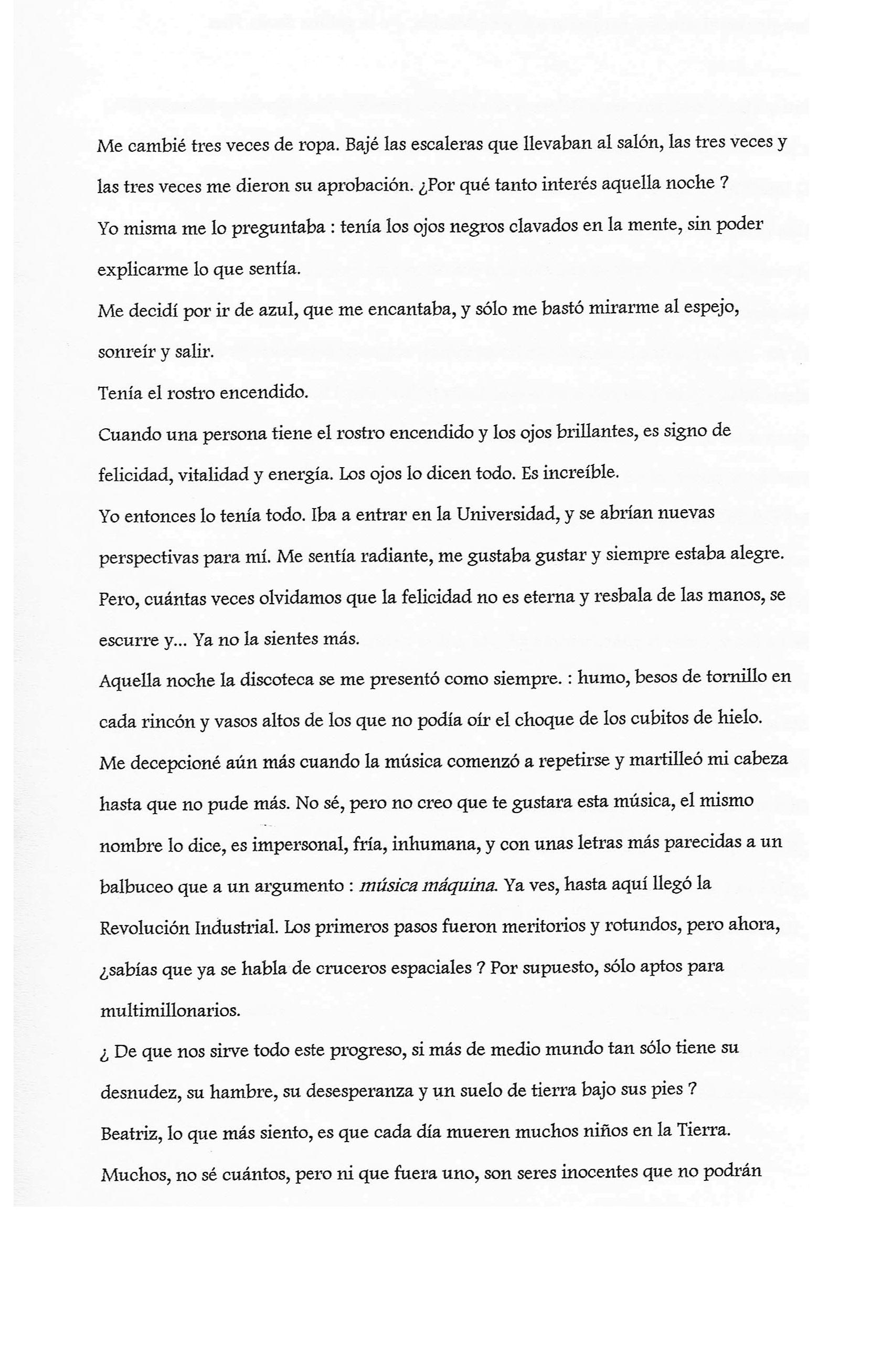 Ciudad Real, city from La Mancha, center of Spain, birthplace of El Quijote  and his creator Cervantes. Archivado dentro de Uncategorized ...